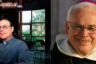 Raúl Vera y Luis Infanti se unen a Religión Digital