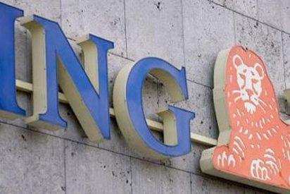 ING paga 1.125 millones de euros a Holanda por las ayudas recibidas