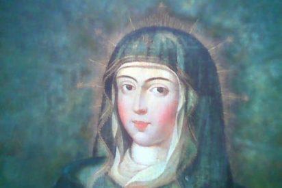 Misa de Acción de Gracias por Isabel la Católica