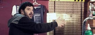 """Izquierda Unida califica de """"cabronazo"""" al Rey Juan Carlos en un vídeo"""