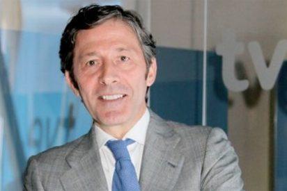 TVE nombra a Jesús Álvarez responsable de Deportes