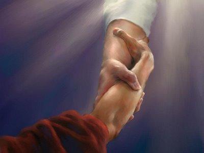 Qué hizo Jesús no es la buena pregunta