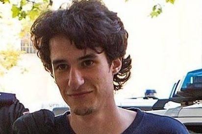 """El periodista que alertó sobre el posible atentado en la UIB: """" Hice como David al derribar a Goliat"""""""