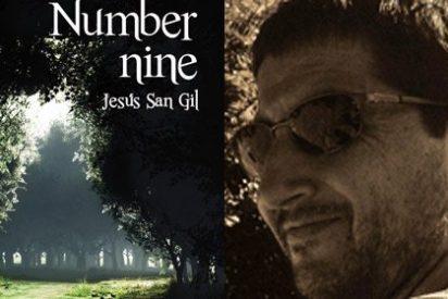 Jesús San Gil se adentra en el inquietante tema de los secretos familiares en su última novela