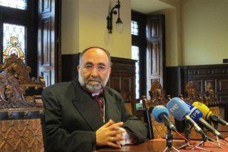 Sanz pide que los más débiles no paguen los costes de la crisis