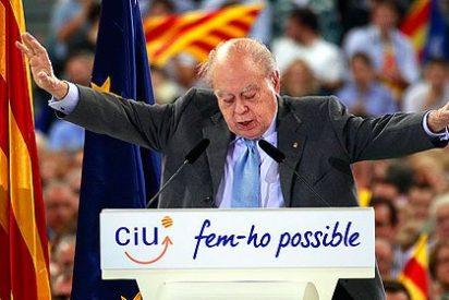 Artur Mas tendrá unos resultados mucho peores de los que calculaban los independentistas, según 'The Guardian'