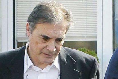 El magistrado que tiene que juzgar la corrupción de CiU recibió subvenciones de la Generalitat