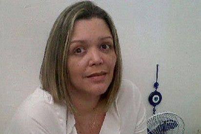 """El tribunal del sátrapa Nicolás Maduro ratificó la sentencia por """"corrupción espiritual"""" contra 'la presa personal de Hugo Chávez'"""