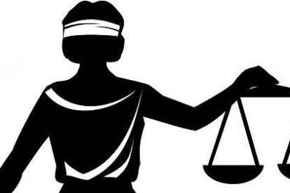 Los abogados se concentran hoy para protestar por el aumento de tasas judiciales