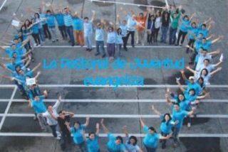 Jóvenes católicos de América Latina desean más compromiso social