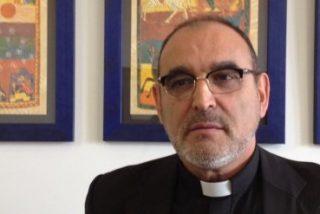 """Jacinto Núñez: """"El Concilio no fue gracias a la Iglesia, sino una gracia para la Iglesia de estos tiempos"""""""
