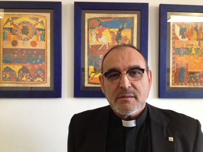 Concilio Vaticano II y teología conciliar