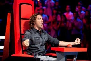 ¿Qué concursante favorito e inesperado será (¿injustamente?) expulsado en la tercera gala de las batallas de 'La Voz'?