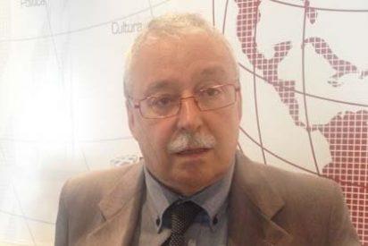 """Joaquín Leguina: """"A los hijos de Zapaterismo les importa un higo el paro y que Cebrián cobre 13 millones anuales"""""""