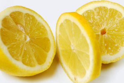 Detenido el ladrón de un banco que se creyó invisible tras rociarse la cara con zumo de limón