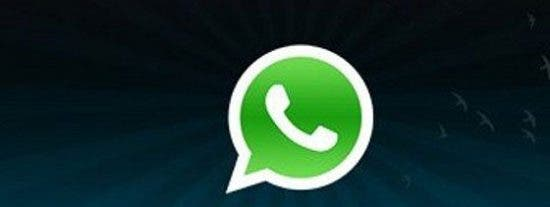 "WhatsApp registra una incidencia en el estado de los contactos: ""Error: status unavailable"""