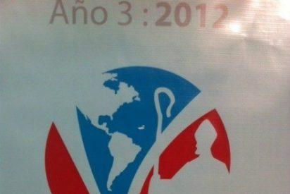 Amigo clausurará el V Centenario de la llegada del primer obispo a P.Rico