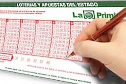 Un hombre reclama 1,2 millones de euros por un boleto de la Primitiva premiado que tiró a la papelera