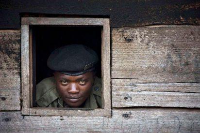 El ejército congoleño enfrenta a los Mai-Mai, mientras el M23 retrocede