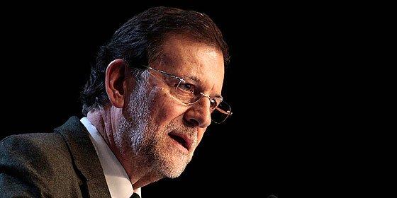 PP y UPyD rechazan en el Congreso someter a referéndum los recortes