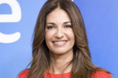 El futuro de Mariló Montero: renovar por menos dinero o salir de TVE