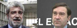 Miguel Ángel Rodríguez despelleja a Pedrojota en Twitter y le llama cínico por su forma de criticar a Ana Botella