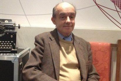 """Fernando Maura: """"El Gobierno de Rajoy traslada a la escena intenacional la misma debilidad que siente en el interior"""""""
