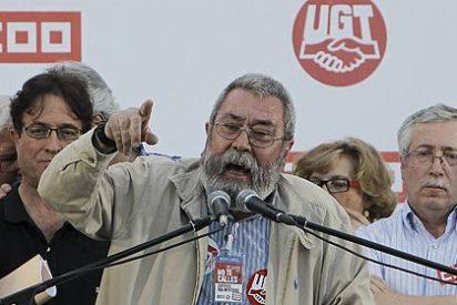 Los sindicatos quieren batir con Rajoy el récord Guinness huelguista