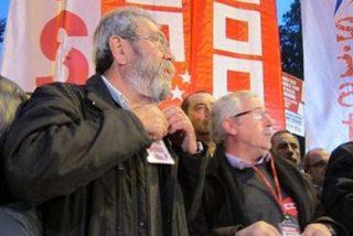 Carlos Herrera considera que el motivo de la huelga es 'defender los privilegios sindicales'