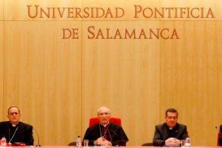 """Rouco: """"Pablo VI no es tan exuberantemente optimista como Juan XXIII, pero lo es"""""""