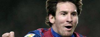 """Leo Messi: """"Mis compañeros saben que no soy un pequeño dictador"""""""