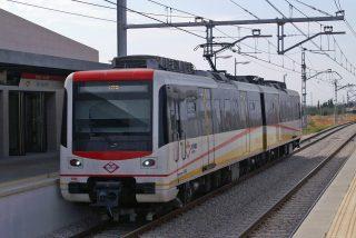 El Govern pide disculpas a los viajeros del tren y del metro por la huelga