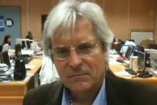 """Javier Nart: """"En la política catalana cada uno tapa sus vergüenzas y todos tapan las de todos"""""""