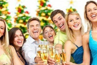 Uno de cada cuatro españoles que emigró al extranjero para trabajar no volverá a casa por Navidad