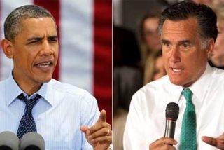 Ohio, un Estado con datos alarmantes para Barack Obama