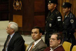El sacerdote condenado por el asesinato de Gerardi quedará en libertad