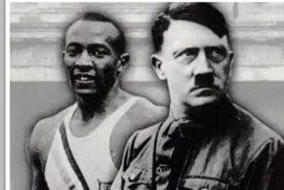 El nazi Adolf Hitler era objeto de deseo sexual para las británicas en los años 30