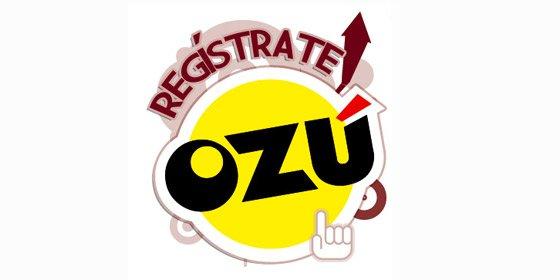 Cierra el histórico portal de internet Ozú.es