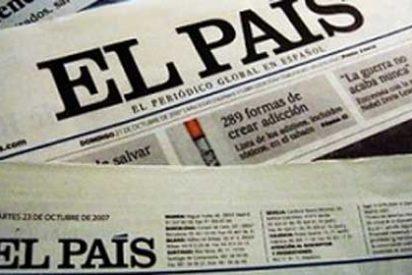 Tras despedir por email a 129 trabajadores, 'El País' da por fin su versión oficial a sus lectores