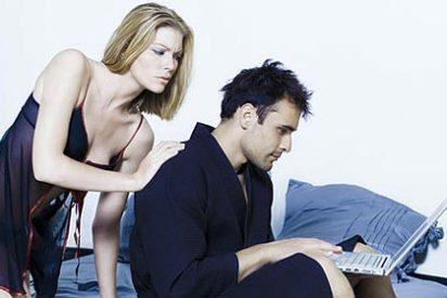 Los trucos básicos para ligar en la red y llegar al sexo sin excesivo riesgo