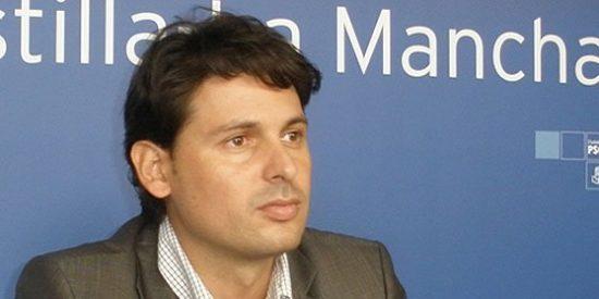 Un ex alto cargo de Barreda, acusado de prevaricación, malversación y falsedad documental