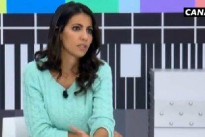 """Ana Pastor: """"Aznar fue muy simpático, se quedó a tomar un café con nosotros"""""""