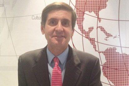 "Pedro González-Trevijano: ""Juan Carlos I estaba convencido de que Carrero Blanco hubiese dado un paso atrás para facilitar la transición política en España"""