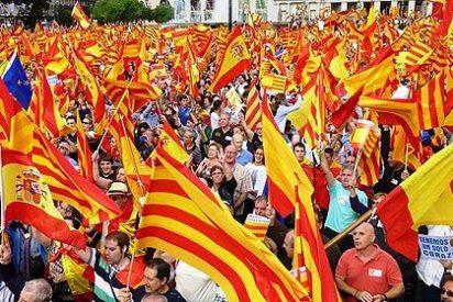 ¿A dónde te evades, Cataluña?