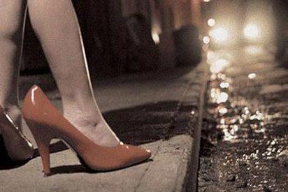 Detienen a la madre en Cuenca por dedicarse a prostituir a su hija menor
