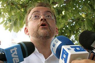 Tsunami en el PSC: la trama corrupta salpica de lleno a los dirigentes socialistas