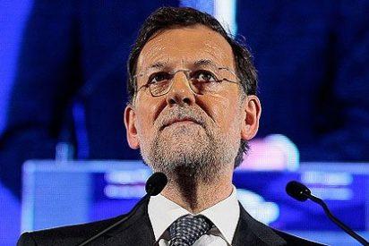 Las cinco razones que llevan a Mariano Rajoy a aplazar la solicitud del rescate