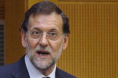 Rajoy llevará el euro por receta al TC y tomará medidas contra los desahucios