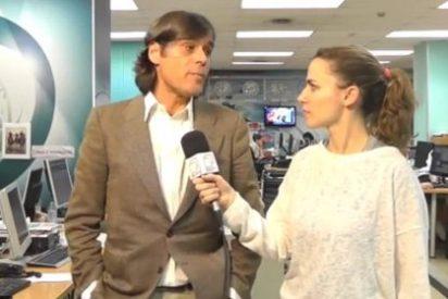 """Ramón Torrelledó: """"El silencio del público durante un concierto en Rusia impresiona"""""""
