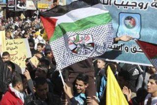 La Santa Sede bendice el reconocimiento de Palestina como estado observador en la ONU